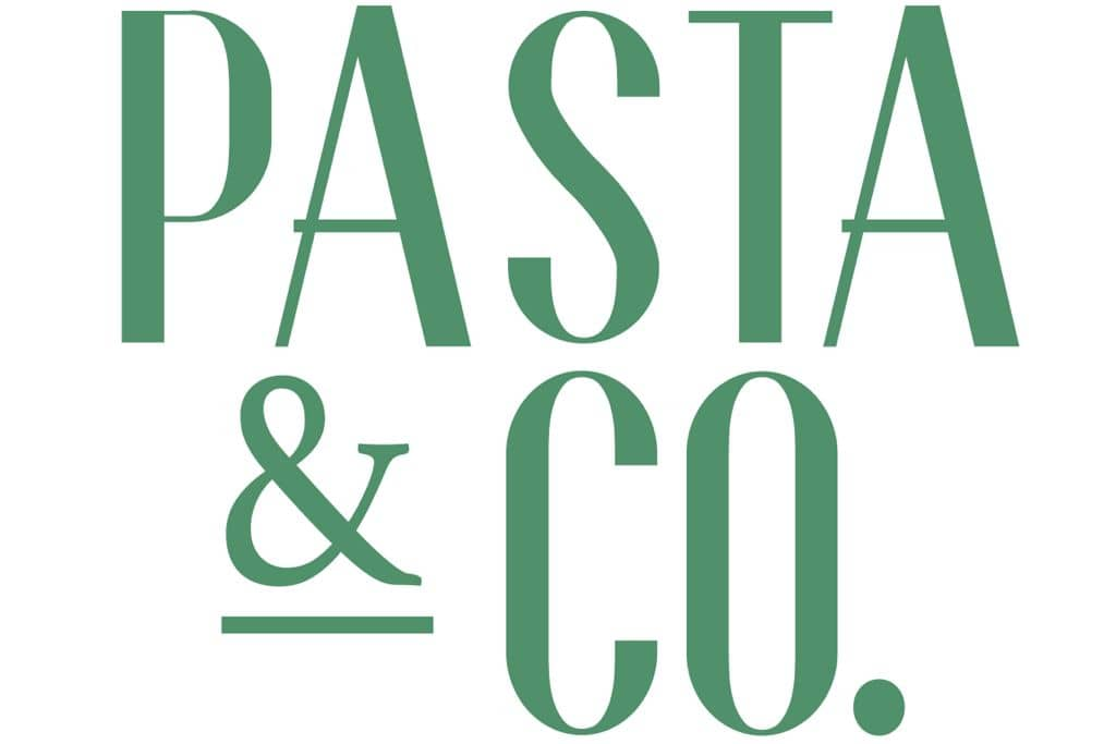 Pasta & Co. Pte Ltd